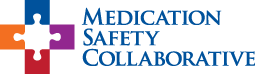 Medication Safety Collaboration