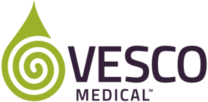 Vesco Medical