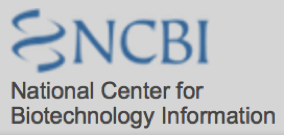 NCBI Pub Med Report: Accidental Misconnection in the Critically Ill