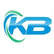 KB Medical Group