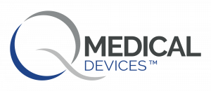 Q Medical Devices
