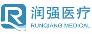 Zhejiang Runqiang Medical Instruments Co.,Ltd